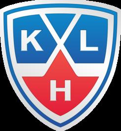 Pronostic KHL