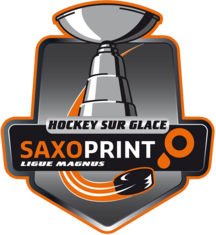 Pronostic ligue magnus